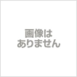 画像1: 7/0.18 HRV