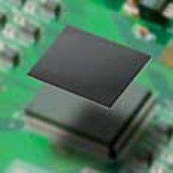 画像1: クールスタッフ シートタイプ 20mm角