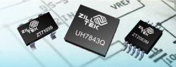 画像1: ZILLTEK TECHNOLOGY(台湾)