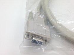 画像3: DSUB一体成型ケーブル カスタム品(特注品)