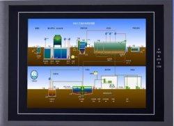 画像2: Giant Power Enterprise (台湾) LCD(液晶ディスプレイ) LCM(液晶モニタ)
