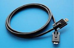 画像1: USB3-KT5-A-MBS-020