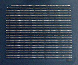 画像3: Union Optronics (台湾) レーザーダイオード Laser Diodes