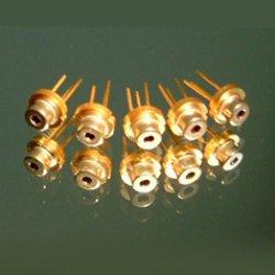 画像1: Union Optronics (台湾) レーザーダイオード Laser Diodes