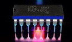 画像2: UNISONIC 友順科技 (台湾) アナログIC、MOSFET、トランジスタ、ダイオード