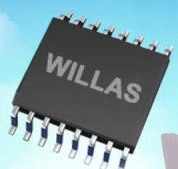 画像1: Willas Electronic (台湾) トランジスタ、ダイオード