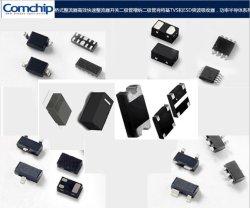 画像1: Comchip Technology (台湾) ダイオード、トランジスタ、MOSFET