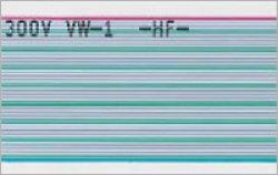画像1: FLEX-BN 10-7/0.127 4539P