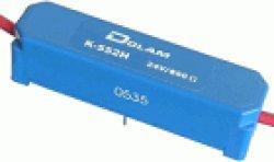 画像1: PIT-RADWAR (ポーランド) 旧:Dolam リードリレー、リードセンサー、リードスイッチ