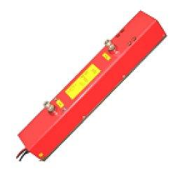 画像4: PIT-RADWAR (ポーランド) 旧:Dolam リードリレー、リードセンサー、リードスイッチ