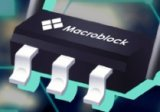 Macroblock (台湾) LEDドライバIC