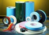 V. Himark Technology (台湾) Cactus Tape 工業用 粘着テープ 両面テープ