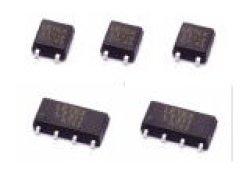 画像1: Letex (台湾) フォトDMOS-FETリレー、フォトカプラー、フォトインタラプタ、近接スイッチ、リードスイッチ