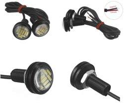 画像2: Licom LED 照光科技 (台湾) LEDライトバー LEDライトチューブ イーグルアイズLED