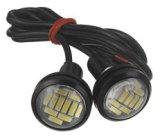 Licom LED 照光科技 (台湾) LEDライトバー LEDライトチューブ イーグルアイズLED