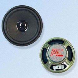 画像1: AL Goodwell Industries (香港) スピーカー コンデンサーマイク レシーバー ブザー トランスデューサー