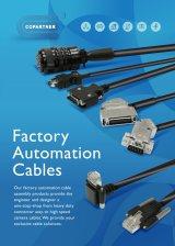 Copartner 台湾 カスタムケーブル・ハーネス FA USB HDMI 同軸 ケーブル