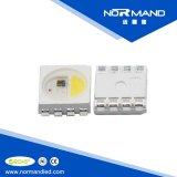 Normand Electronic ノルマンド (中国深セン)  IC内蔵デジタルLED LEDストリップライト