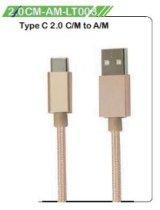 LiNX Lin Shiung Enterprise 林發科技 (台湾) USB HDMI iPhone Android ケーブル USBハブ タイプC充電器