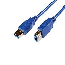 画像2: LFS Li Fa Shun (台湾) USB HDMI SATA DisplayPort DVI RS232 Audio ケーブル アダプター