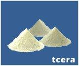 TCERA (台湾) 圧電材料 / 圧電セラミック素子 / 圧電アクチュエータ / パーツフィーダー