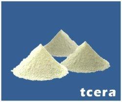 画像1: TCERA (台湾) 圧電材料 / 圧電セラミック素子 / 圧電アクチュエータ / パーツフィーダー
