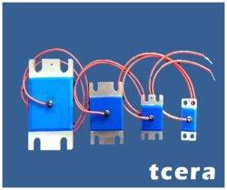 画像4: TCERA (台湾) 圧電材料 / 圧電セラミック素子 / 圧電アクチュエータ / パーツフィーダー