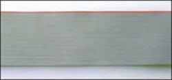 画像1: FLEX-B 50-19/0.08 20050