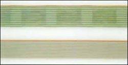 画像1: FLEX-S 40-7/0.2 7030 2651