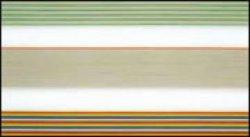 画像1: FLEX-B 20-7/0.127 2651P