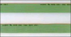 画像1: FLEX4.1-S 44-7/0.127 7030 2651P